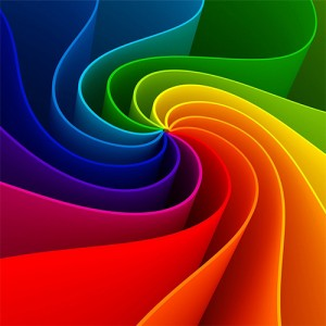 Как да изберем цвят за нашата баня - част 1