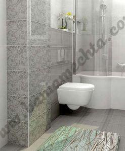 Плочки за баня ALLEGRA