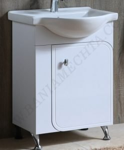 Комплект PVC шкаф за баня ЕЛЕКТРА_2