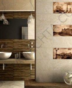 Бутикови бани