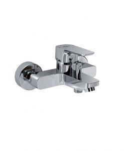 Смесител за вана/душ Ideal Standard CERAPLAN III B0718AA