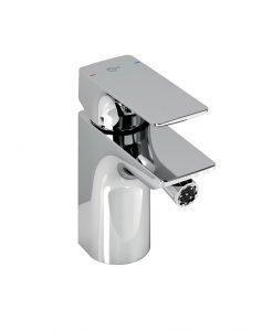 Стоящ смесител за биде Ideal Standard STRADA A5845AA