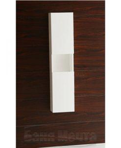 Стенна PVC колона за баня 2513