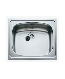 Кухненска мивка Teka Е 60 1С
