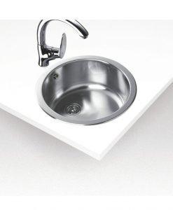 Кухненска мивка Teka ERC М.526
