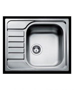 Кухненска мивка Teka PRINCESS 45 1С