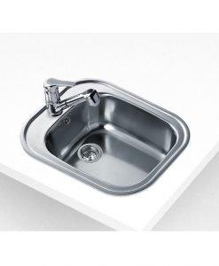 Кухненска мивка TEKA STYLO 1C