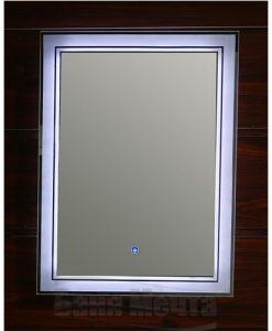 LED огледало за баня 1794