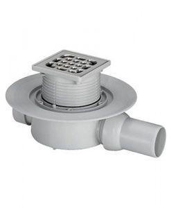 Подов сифон за баня VIEGA 557119