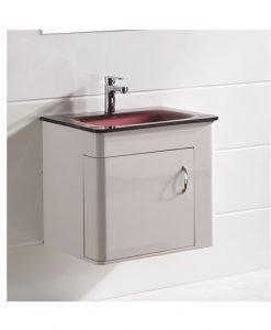 PVC мебел за баня 5560P