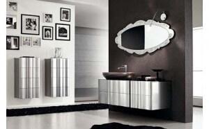 Какви мебели да използваме за своята баня