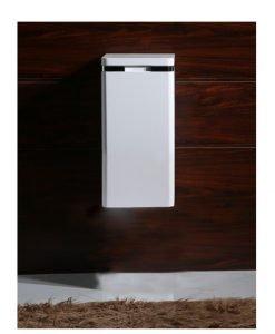 PVC колона за баня 310