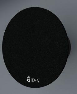 ВЕНТИЛАТОР BLACK STARLIGHT O-0337