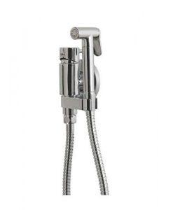 Смесител за вграждане с хигиенен душ MIRO KSUSO 001