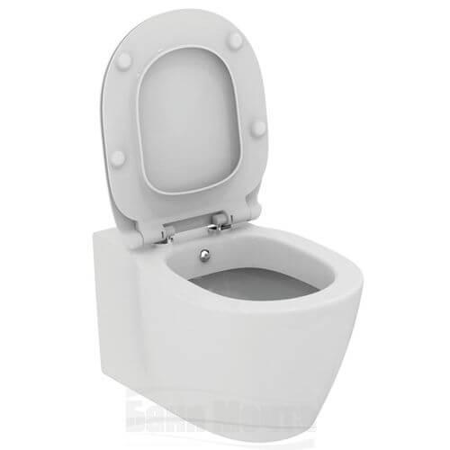 konzolna-toaletna-chiniya-connect-s-bide