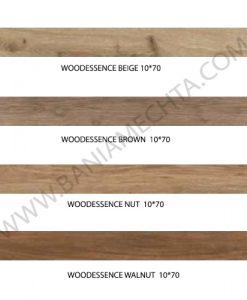 Гранитогрес серия Woodessence