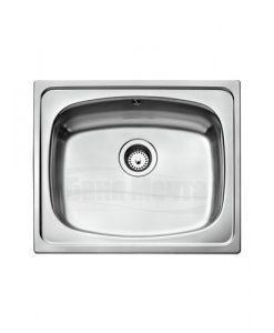 Кухненска мивка UNIVERSO 60 1C