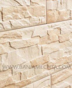 Облицовъчни плочки Muro angara