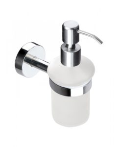 Дозатор за течен сапун UNO K1801