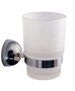 Държач с чаша CLASSIC K5501