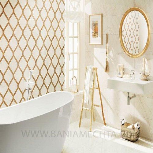 Плочки за баня Larda