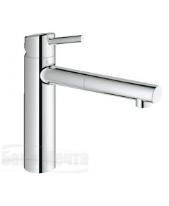 Смесител за кухня GROHE CONCETTO 31129001