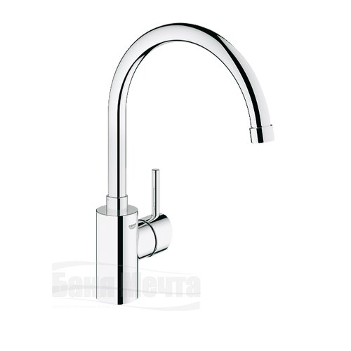 Смесител за кухня GROHE CONCETTO 32661001_3