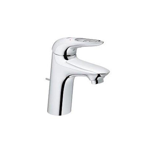 Смесител за мивка GROHE EUROSTYLE 33558003