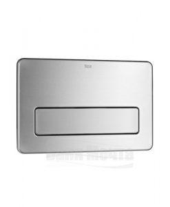 Вандалоустойчив едностепенен бутон за вграено казанче PL3 IN WALL A890097104