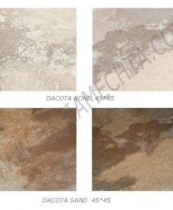 Гранитогрес серия DACOTA
