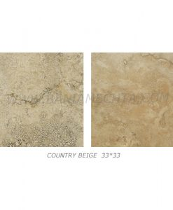 Гранитогрес COUNTRY BEIGE