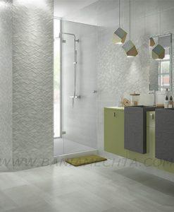 Плочки за баня серия ETRA