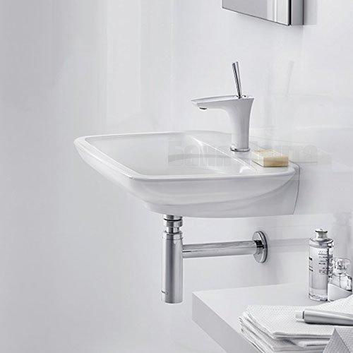 Смесител за мивка HANSGROHE PURAVIDA 15075000_3