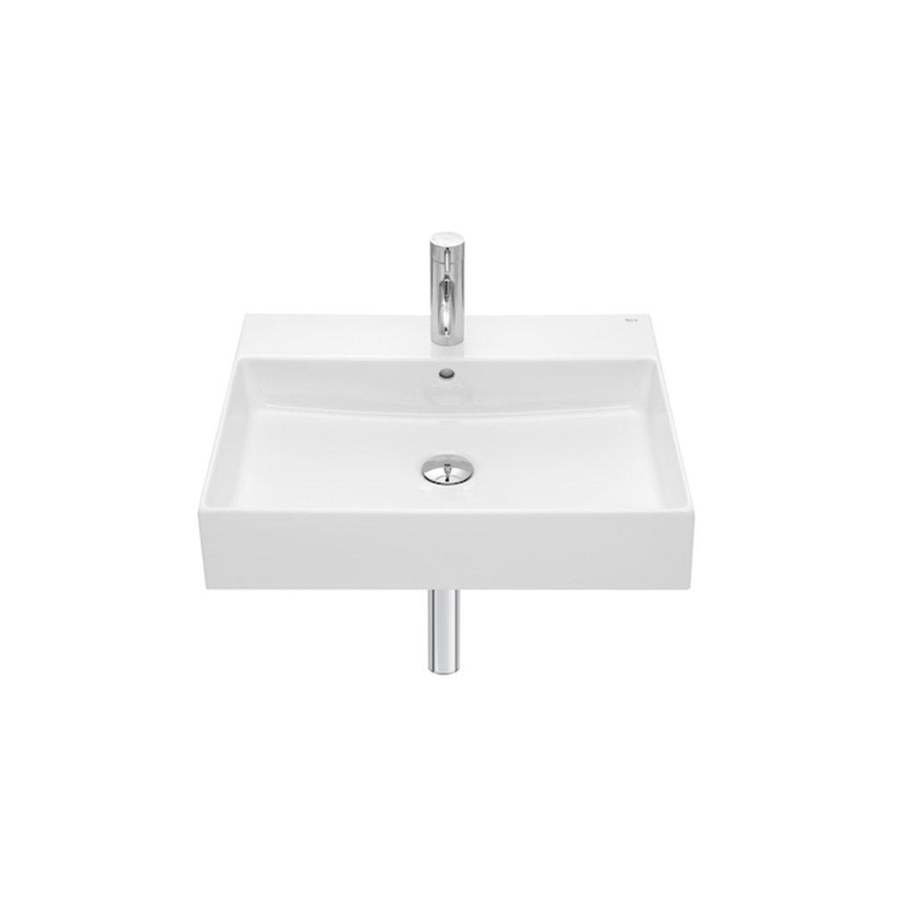 Мивка за монтаж на стена или върху мебел INSPIRA A32752C000
