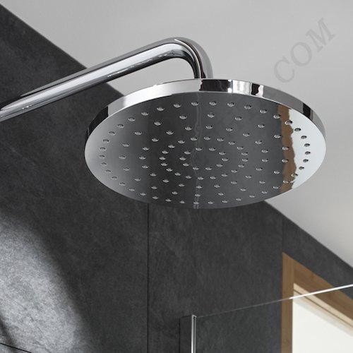 Едноръкохваткова душ колона с полица EVEN M A5A9790C00_3