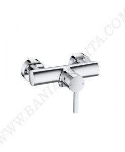 Смесител за душ NAIA A5A2196C00