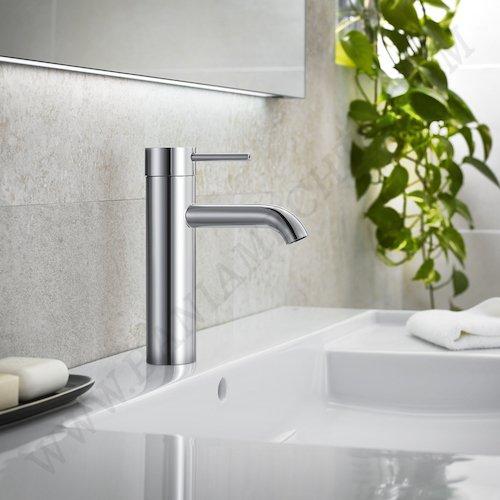 Смесител за мивка с Cold Start LANTA A5A3A11C00_2
