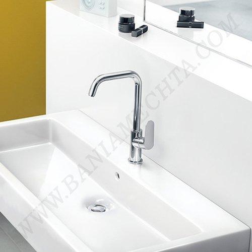Смесител за мивка FOCUS 240_2