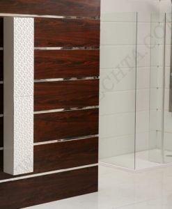 PVC колона за баня ICP 2514