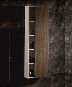 PVC колона за баня ICP 4516