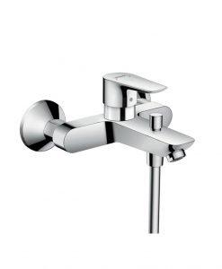 Смесител за вана/душ HANSGROHE TALIS E 71740000