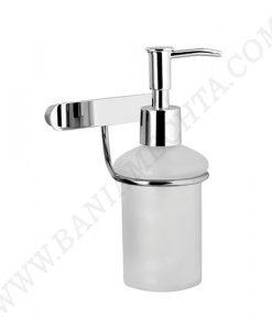 Дозатор за течен сапун PRINCESS 4801