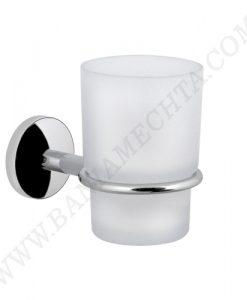 Държач с чаша ALPHA 5501 10