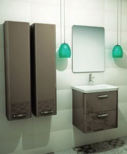 Мебели за баня ARVIPO VOGUE