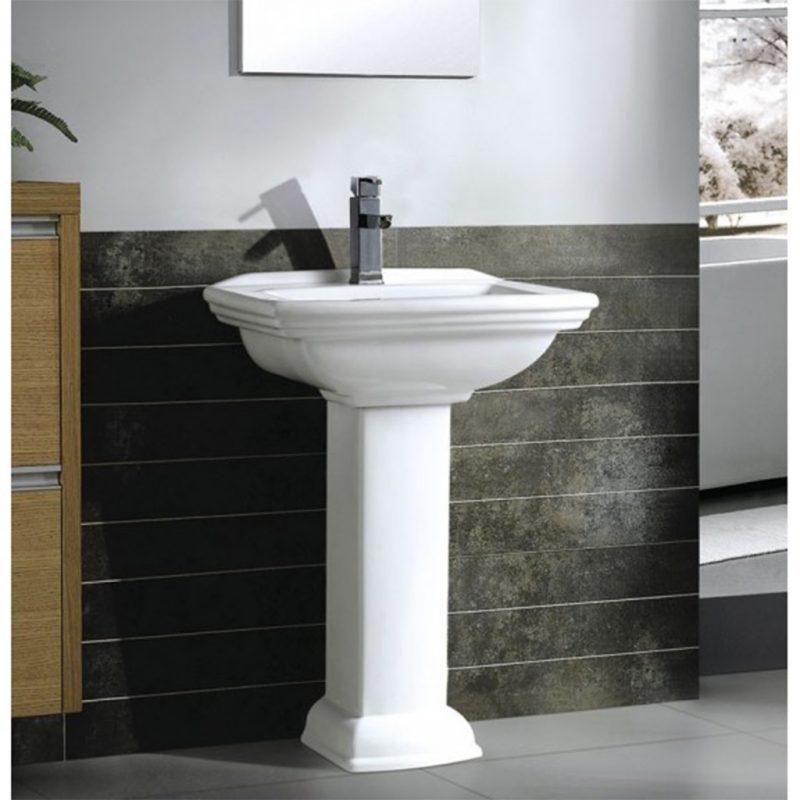 Как да освежим банята, без да правим цялостен ремонт?