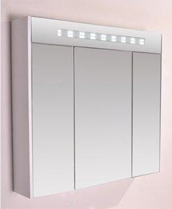 Огледални шкафове