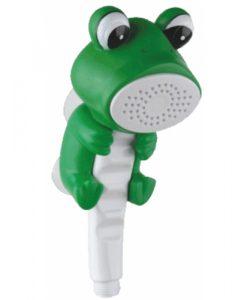 Душ слушалка 1191 жабка