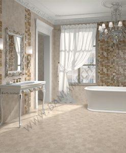 Плочки за баня AURA VISON