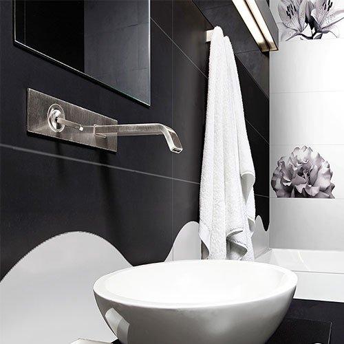Плочки за баня BASIC