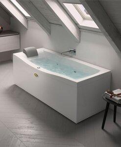 Прави вани